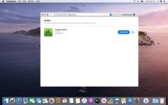 苹果宣布面向Transporter应用现已上架Mac App Store
