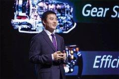 华为发布最新5G全系列解决方案