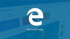 微软Chromium版Edge浏览器高对比度模式曝光