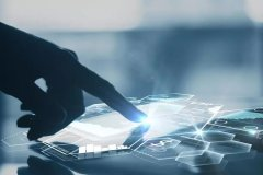 亿欧 | 管控+场景+支付:谁在谋划企业消费管理革命