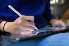 消息称Adobe计划再推苹果iPad版i