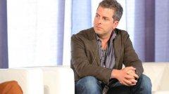 谷歌聘请微软前高管索特罗领导G Suite业务 曾负责过Outlook