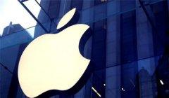 苹果开始在印度销售本地组装iPho