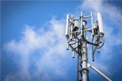 中国联通固网宽带用户9月净增47