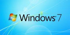 微软将在明年彻底终止对Windows