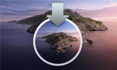 苹果推送macOS Catalina 10.15.1