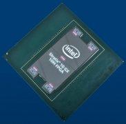 英特尔推出FPGA芯片Stratix 10 G