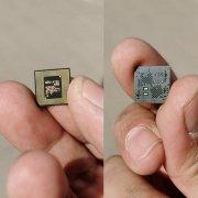 联发科5G芯片真容曝光 内置5G调制解调器Helio M70