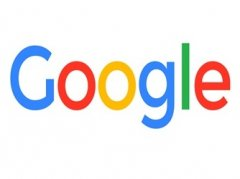 谷歌与Ascension达成云计算合作