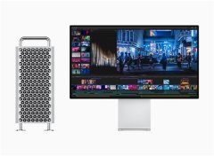 彭博:苹果新款Mac Pro将于12月