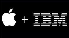 IBM:苹果Mac使得我们的员工更加