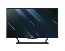 宏�推出43英寸4K显示器/TV 通过