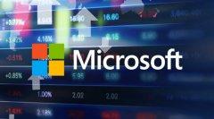 微软杀毒软件Microsoft Defender