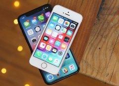 苹果关闭iOS 13.2系统验证通道
