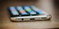 曝三星S8还将获得安卓10更新 具