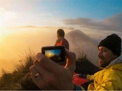 GoPro Hero 8上架小米有品开卖