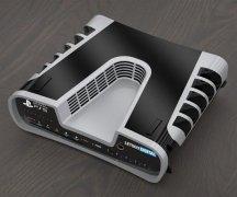 索尼PS5有望于明年11月20日亮相
