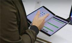 微软Windows 10X将为Surface Neo