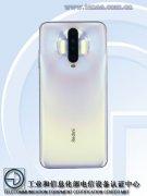 Redmi K30 5G手机入网工信部 搭载高通骁龙765G处理器