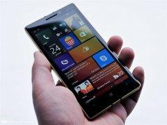 Windows Phone 8.1应用商店正式关闭