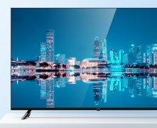 乐视超级电视F55上架 支持4K HDR