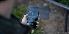 Chrome 79安卓版会影响第三方Android应用并导致用户数据丢失