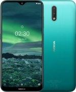 诺基亚2.3登陆印度 电池容量为40