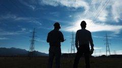 CAHORS推出智能电网 拥有精确线路故障检测功能