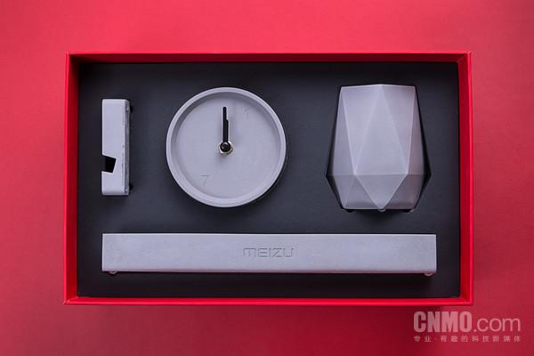 2020新年礼盒