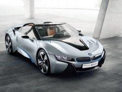 宝马透露其2020年新车计划 将在华推出17款新车型
