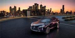 丰田汽车计划2023年前在泰国启动纯电动汽车