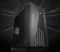 宁美国度推出龙芯开发者电脑 配备3A4000处理器