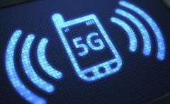 中兴通讯和MTN联合发布东非首个5G SA网络 不再依赖LTE核心网EPC