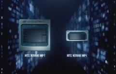 Intel要停掉台积电16nm代工Nerva