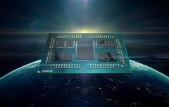 AMD二代霄龙四款新品曝光 全面开