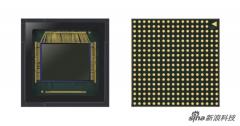 三星推出新一代1亿像传感器 提升