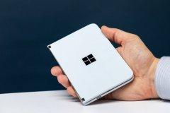 微软成功申请手机铃声新专利 可用于电脑硬件、电脑等