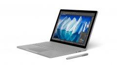 微软Surface Book 1/2推送最新Windows 10固件更新 包括错误修复