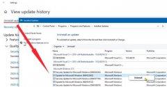 Windows 10 KB4532693曝新故障 删除该更新是唯一恢复方式
