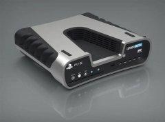 索尼将大力优化PS5散热系统 采用大尺寸散热格栅设计