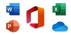 微软Office Android App现已上线Google Play商店