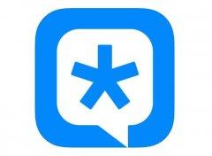 腾讯QQ办公简洁版TIM iOS版2.5.3更新 进一步提升稳定性
