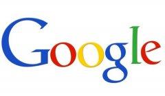 谷歌取消云计算大会线下活动 仅