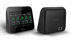 HTC发布区块链技术5G无线路由 支持Wi-Fi 5和6