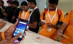 印度RJio宣布开发出自己4G和5G网