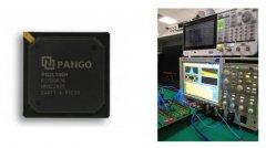 紫光推出28nm工艺千万门级Logos-2系列FPGA 总功耗降低40%