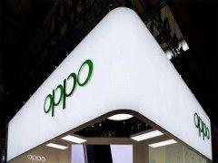 三星、OPPO及vivo等手机制造商暂停在印度工厂生产