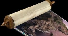 苹果新专利显示苹果正在开发卷轴