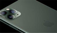 曝台积电5nm A14芯片量产时程递延1-2季度 iPhone 12将延后推出