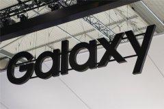 三星Galaxy M01通过Wi-Fi认证 或搭载骁龙400系列芯片